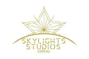 SkylightStudios.com.au at StartupNames Brand names Start-up Business Brand Names. Creative and Exciting Corporate Brand Deals at StartupNames.com