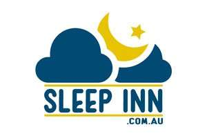 SleepInn.com.au at BigDad Brand names Start-up Business Brand Names. Creative and Exciting Corporate Brand Deals at BigDad.com