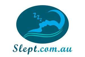 Slept.com.au at BigDad Brand names Start-up Business Brand Names. Creative and Exciting Corporate Brands at BigDad.com.