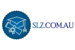 SLZ.com.au at StartupNames Brand names Start-up Business Brand Names. Creative and Exciting Corporate Brand Deals at StartupNames.com