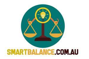 SmartBalance.com.au at BigDad Brand names Start-up Business Brand Names. Creative and Exciting Corporate Brand Deals at BigDad.com