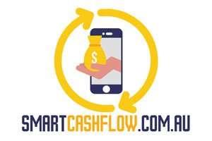 SmartCashflow.com.au at StartupNames Brand names Start-up Business Brand Names. Creative and Exciting Corporate Brand Deals at StartupNames.com