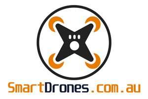 SmartDrones.com.au at BigDad Brand names Start-up Business Brand Names. Creative and Exciting Corporate Brand Deals at BigDad.com