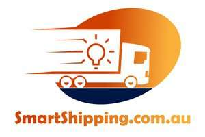 SmartShipping.com.au at StartupNames Brand names Start-up Business Brand Names. Creative and Exciting Corporate Brand Deals at StartupNames.com