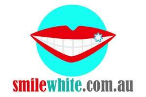 SmileWhite.com.au at BigDad Brand names Start-up Business Brand Names. Creative and Exciting Corporate Brands at BigDad.com.