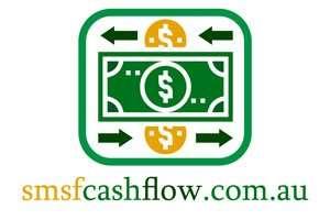 SMSFCashflow.com.au at StartupNames Brand names Start-up Business Brand Names. Creative and Exciting Corporate Brand Deals at StartupNames.com