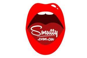 Smutty.com.au at StartupNames Brand names Start-up Business Brand Names. Creative and Exciting Corporate Brand Deals at StartupNames.com