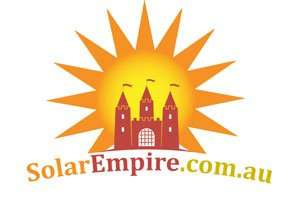 SolarEmpire.com.au at BigDad Brand names Start-up Business Brand Names. Creative and Exciting Corporate Brand Deals at BigDad.com