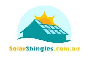 SolarShingles.com.au at BigDad Brand names Start-up Business Brand Names. Creative and Exciting Corporate Brands at BigDad.com.