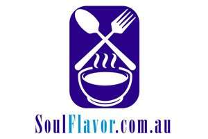 SoulFlavor.com.au at BigDad Brand names Start-up Business Brand Names. Creative and Exciting Corporate Brands at BigDad.com.
