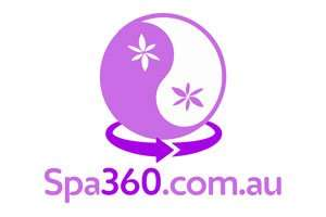 Spa360.com.au at BigDad Brand names Start-up Business Brand Names. Creative and Exciting Corporate Brands at BigDad.com.