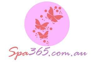 Spa365.com.au at BigDad Brand names Start-up Business Brand Names. Creative and Exciting Corporate Brands at BigDad.com.