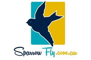 SparrowFly.com.au at BigDad Brand names Start-up Business Brand Names. Creative and Exciting Corporate Brands at BigDad.com.