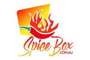 SpiceBox.com.au at StartupNames Brand names Start-up Business Brand Names. Creative and Exciting Corporate Brand Deals at StartupNames.com
