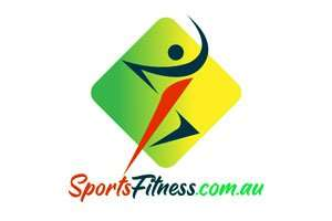 SportsFitness.com.au at BigDad Brand names Start-up Business Brand Names. Creative and Exciting Corporate Brands at BigDad.com.