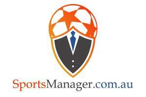 SportsManager.com.au at BigDad Brand names Start-up Business Brand Names. Creative and Exciting Corporate Brands at BigDad.com.