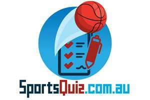 SportsQuiz.com.au at StartupNames Brand names Start-up Business Brand Names. Creative and Exciting Corporate Brand Deals at StartupNames.com