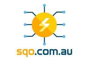 SQO.com.au at BigDad Brand names Start-up Business Brand Names. Creative and Exciting Corporate Brand Deals at BigDad.com