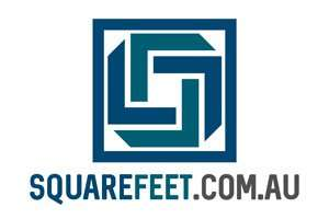 SquareFeet.com.au at BigDad Brand names Start-up Business Brand Names. Creative and Exciting Corporate Brands at BigDad.com.