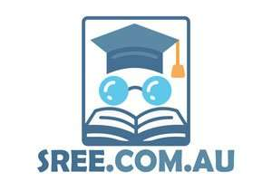 Sree.com.au at StartupNames Brand names Start-up Business Brand Names. Creative and Exciting Corporate Brand Deals at StartupNames.com