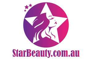 StarBeauty.com.au at BigDad Brand names Start-up Business Brand Names. Creative and Exciting Corporate Brands at BigDad.com.