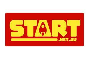 Start.net.au at BigDad Brand names Start-up Business Brand Names. Creative and Exciting Corporate Brand Deals at BigDad.com