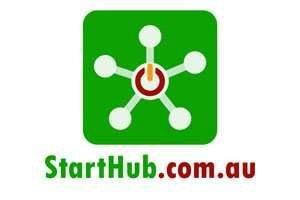 StartHub.com.au at BigDad Brand names Start-up Business Brand Names. Creative and Exciting Corporate Brands at BigDad.com.