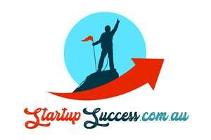 StartupSuccess.com.au at BigDad Brand names Start-up Business Brand Names. Creative and Exciting Corporate Brands at BigDad.com.
