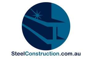 SteelConstruction.com.au at BigDad Brand names Start-up Business Brand Names. Creative and Exciting Corporate Brands at BigDad.com.