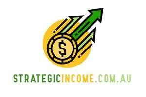 StrategicIncome.com.au at StartupNames Brand names Start-up Business Brand Names. Creative and Exciting Corporate Brand Deals at StartupNames.com