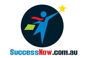 SuccessNow.com.au at BigDad Brand names Start-up Business Brand Names. Creative and Exciting Corporate Brands at BigDad.com.