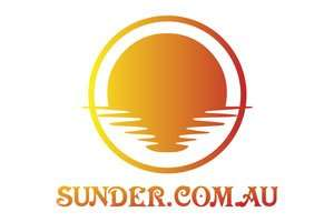 Sunder.com.au at BigDad Brand names Start-up Business Brand Names. Creative and Exciting Corporate Brands at BigDad.com.