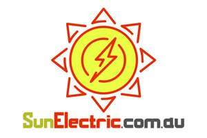 SunElectric.com.au at BigDad Brand names Start-up Business Brand Names. Creative and Exciting Corporate Brand Deals at BigDad.com