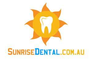 SunriseDental.com.au at BigDad Brand names Start-up Business Brand Names. Creative and Exciting Corporate Brands at BigDad.com.