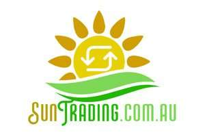 SunTrading.com.au at StartupNames Brand names Start-up Business Brand Names. Creative and Exciting Corporate Brand Deals at StartupNames.com
