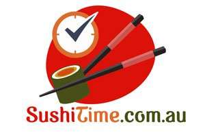 SushiTime.com.au at StartupNames Brand names Start-up Business Brand Names. Creative and Exciting Corporate Brand Deals at StartupNames.com