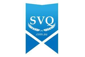 SVQ.com.au at StartupNames Brand names Start-up Business Brand Names. Creative and Exciting Corporate Brand Deals at StartupNames.com