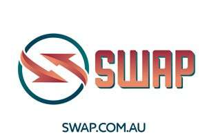 Swap.com.au at BigDad Brand names Start-up Business Brand Names. Creative and Exciting Corporate Brands at BigDad.com.