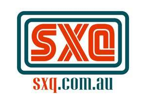 SXQ.com.au at BigDad Brand names Start-up Business Brand Names. Creative and Exciting Corporate Brand Deals at BigDad.com