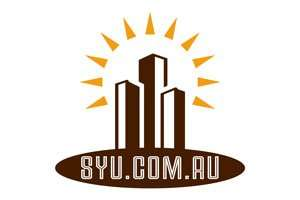 SYU.com.au at BigDad Brand names Start-up Business Brand Names. Creative and Exciting Corporate Brands at BigDad.com.