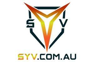 SYV.com.au at BigDad Brand names Start-up Business Brand Names. Creative and Exciting Corporate Brand Deals at BigDad.com