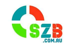 SZB.com.au at StartupNames Brand names Start-up Business Brand Names. Creative and Exciting Corporate Brand Deals at StartupNames.com