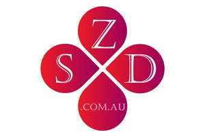 SZD.com.au at StartupNames Brand names Start-up Business Brand Names. Creative and Exciting Corporate Brand Deals at StartupNames.com