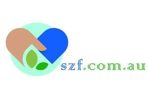 SZF.com.au at StartupNames Brand names Start-up Business Brand Names. Creative and Exciting Corporate Brand Deals at StartupNames.com