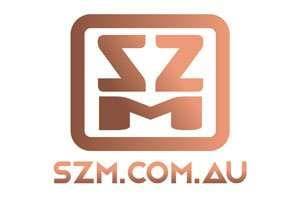 SZM.com.au at StartupNames Brand names Start-up Business Brand Names. Creative and Exciting Corporate Brand Deals at StartupNames.com