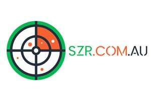 SZR.com.au at StartupNames Brand names Start-up Business Brand Names. Creative and Exciting Corporate Brand Deals at StartupNames.com