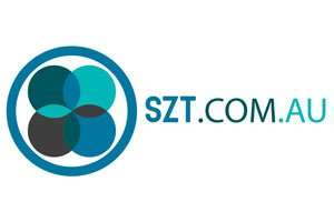 SZT.com.au at StartupNames Brand names Start-up Business Brand Names. Creative and Exciting Corporate Brand Deals at StartupNames.com