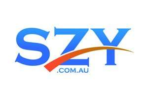 SZY.com.au at BigDad Brand names Start-up Business Brand Names. Creative and Exciting Corporate Brand Deals at BigDad.com
