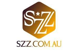 SZZ.com.au at StartupNames Brand names Start-up Business Brand Names. Creative and Exciting Corporate Brand Deals at StartupNames.com