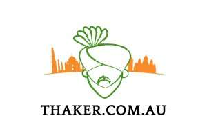 Thaker.com.au at BigDad Brand names Start-up Business Brand Names. Creative and Exciting Corporate Brand Deals at BigDad.com